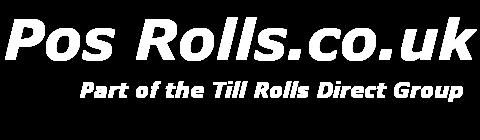 Pos Rolls